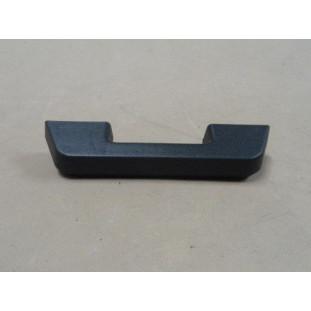 Puxador Porta / Apoio de braço Fusca Brasilia Variant