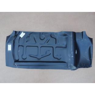 Assoalho Porta Malas com Caixa Estepe Chevette 73 à 94
