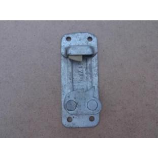 Batente da Fechadura da Porta FNM D-11000 Direito Nova