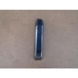 Batente Parachoque Opala até 74 Original Usado