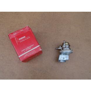 Bomba Combustível VW 1300 1500 1600 Marca Robian