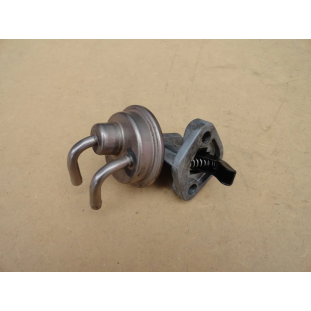 Bomba de Combustível Motor CHT Usada
