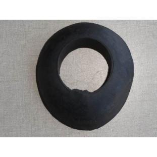 Borracha Bocal Tanque 56 à 71