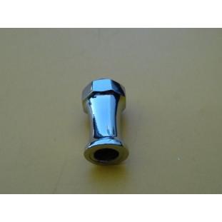 Botão Maçaneta Interna Ford 28 Importado