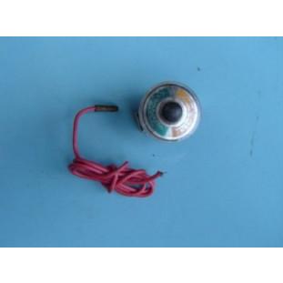 Botão Interruptor Motor Lambretta LI
