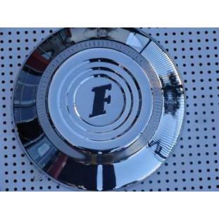 Calota Ford 51 à 52 Original