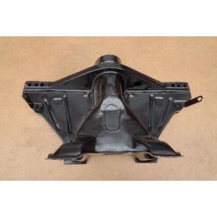 Cabeçote Montado Fusca 1300L, 1500, 1600 Novo