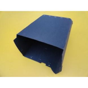 Caixa Porta Luva F-1 48 à 52 Importada
