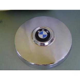 Calota BMW Romi Isetta Nova Cromada