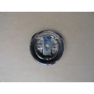Carcaça Lanterna Traseira Caravan 1975 a 1979 Original Usada