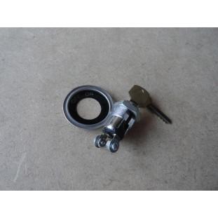 Cilindro de Ignição com Chave Ford Model A 28 a 31