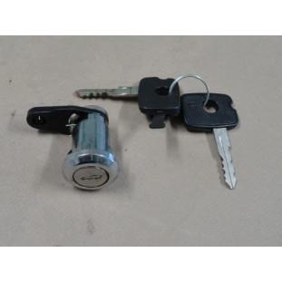 Cilindro Porta D-20, C-20, A-20, D-40, D-6000 85 à 96 Original