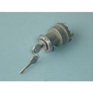Cilindro Ignição  C-10 C-14 Veraneio 64 à 78