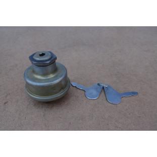 Cilindro de Ignição Chave de Partida Caminhão Mercedes 1111 e 1113 Novo