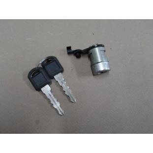 Cilindro Porta com Chave 97 à 01 Direito