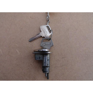 Cilindro de Porta F-100 53 à 61 Original Usado