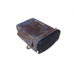 Cinzeiro do Painel VW Fusca Brasilia Original Usado