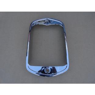 Colete do Radiador Ford 31 Cromado Novo
