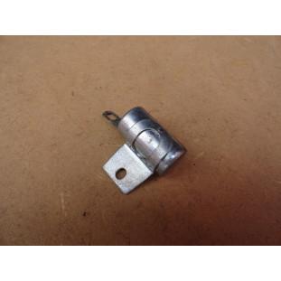 Condensador Do Distribuidor Gordini Interlagos Novo Unitário