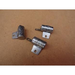 Condensador Distribuidor Gordini Interlagos Novo Lote Com 3