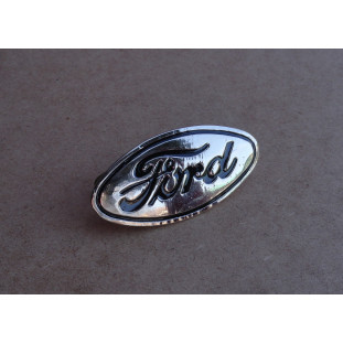 Emblema Ford Radiador Ford A 1928 a 1931