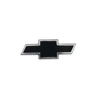 Emblema Frontal Grade Opala Especial 1972 2500 Original Restaurado
