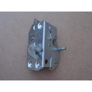 Fechadura Porta Direita FNM/Fiat 180 210