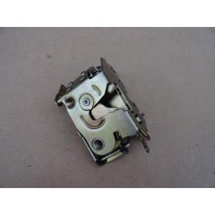 Fechadura Elétrica Mecânica Porta Dianteira Direita D-20 D-40 Monza Classic