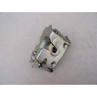 Fechadura Porta Dianteira Manual Esquerda Monza Chevette D-20