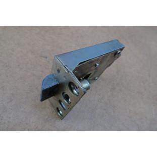 Fechadura Porta Dianteira Direita Kombi até 1975 Usada