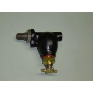 Filtro Gasolina Sedimentador Ford 28 à 31