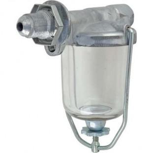 Filtro de Gasolina Sedimentador Ford 28 à 31 Importado
