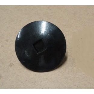 Fixador de Calota em Alumínio Corcel I 71 à 74 - Unitário