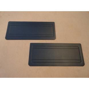 Forro da Porta Dianteira C-10, D-10, D-60 e Veraneio 66 à 84