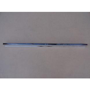 Friso Superior Grade Dianteira C-10 Veraneio 68 à 78 Original Usado