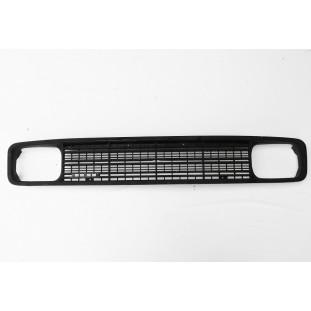 Grade Dianteira Fiat 147 até 80 c/ Detalhe Original Usada
