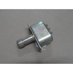 Interruptor Luz Alta FNM 180 210 D-11000