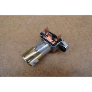 Interruptor Pedal de Luz Alta/Baixa F-100, F-1000 e F-11000 Novo