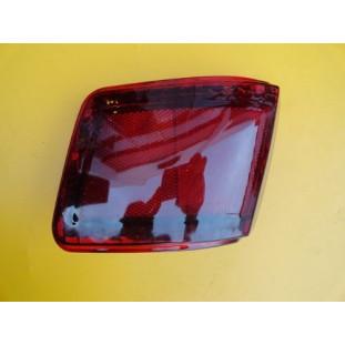 Lanterna Canto Traseiro Chevette Hatch 80 à 82 Esquerdo