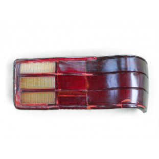 Lanterna Traseira Direita Dodge Polara 78 à 81 Original Usada Com Detalhes