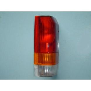 Lanterna Traseira F-1000 93 à 98 Direito