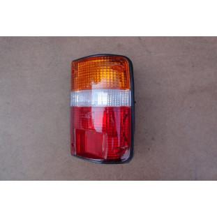 Lanterna Traseira Direita Toyota Hilux 92 à 01 Nova