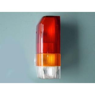 Lanterna Traseira F-1000 93 à 98 Esquerdo