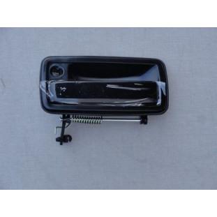 Maçaneta Externa Dianteira Blazer e S-10 1995 à 2011 Esquerda