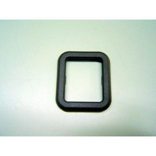 Moldura Interruptor Espelho Retrovisor e Vidro Elétrico D-20