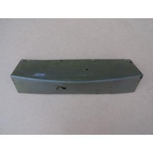 Painel Frontal Inferior F-1 48 à 50 Original Usado