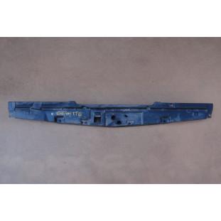 Painel Frontal Superior Dianteiro Chevette 1983 à 1994 Original Novo