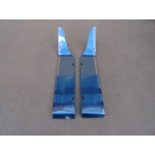 Parabarro Variant TL 70 à 77 Inox - Par