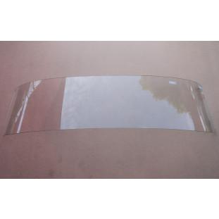 Vidro Parabrisa Caminhão Mercedes 1111 1113 Cabine Baixa Incolor Novo