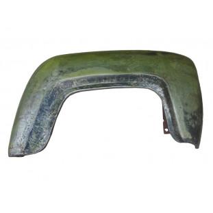Paralama Dianteiro Direito Chevrolet Brasil 3100 1958 a 1962 Original Usado